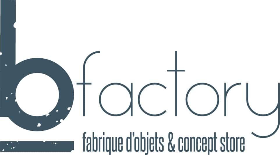 Logo bfactory